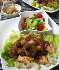 節約 鶏ムネ肉 レシピ